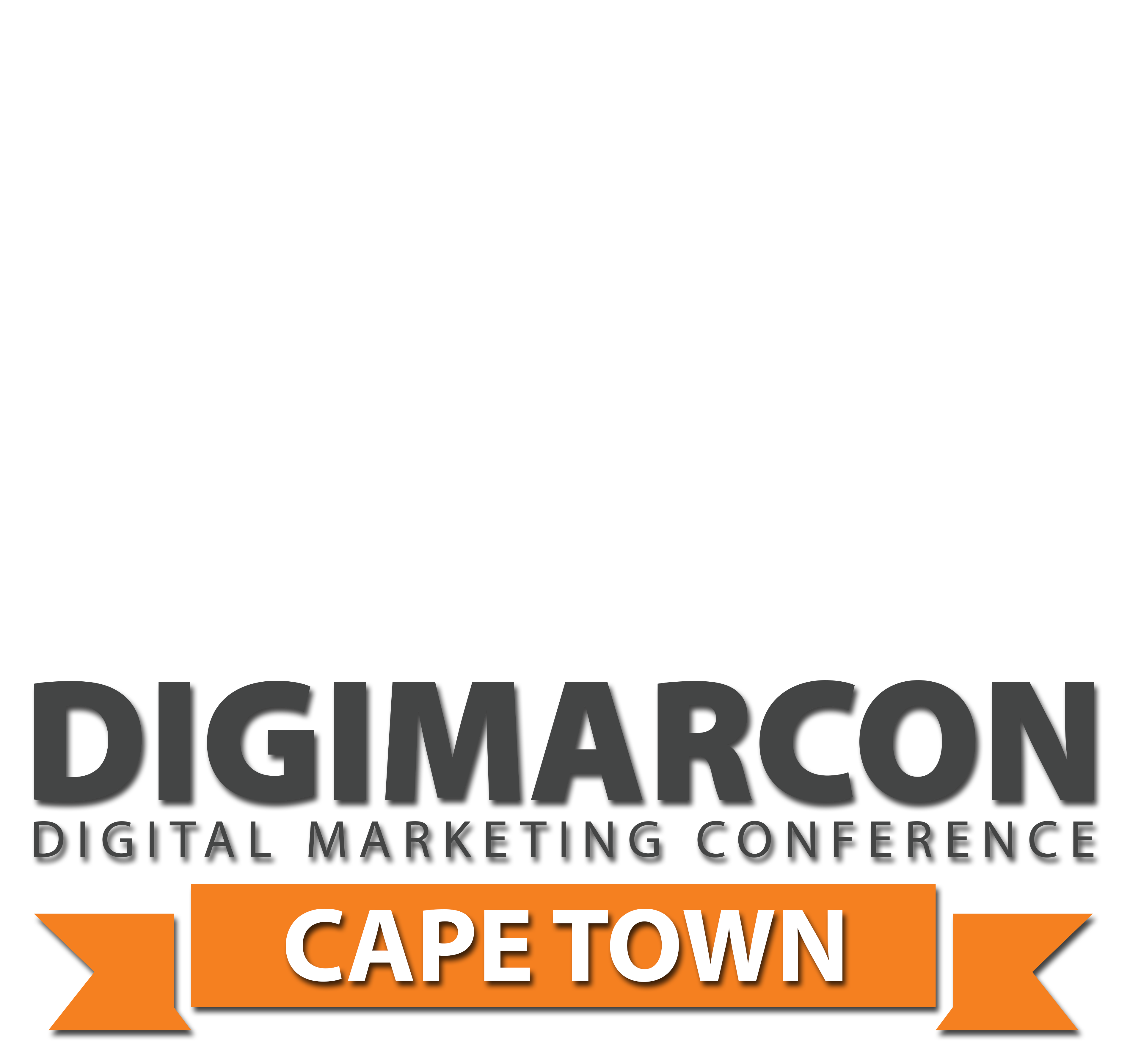 DIGIMARCON SOUTH AFRICA